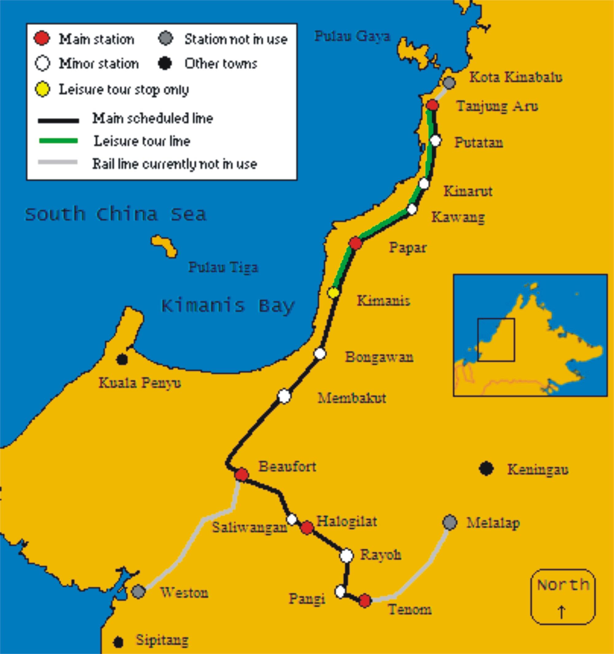 схема маршрута минск-варна
