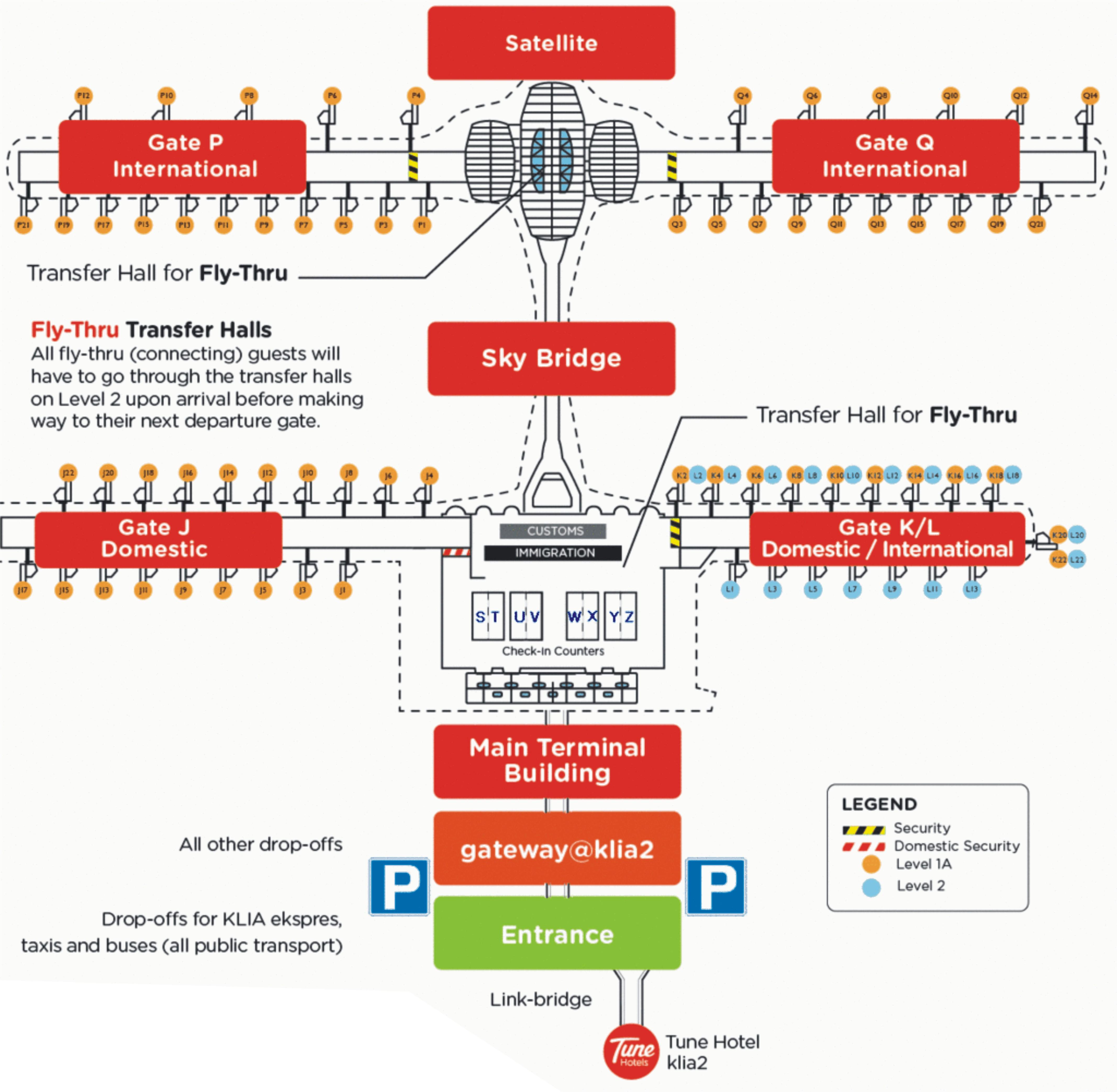 аэропорт хельсинки схема транзита
