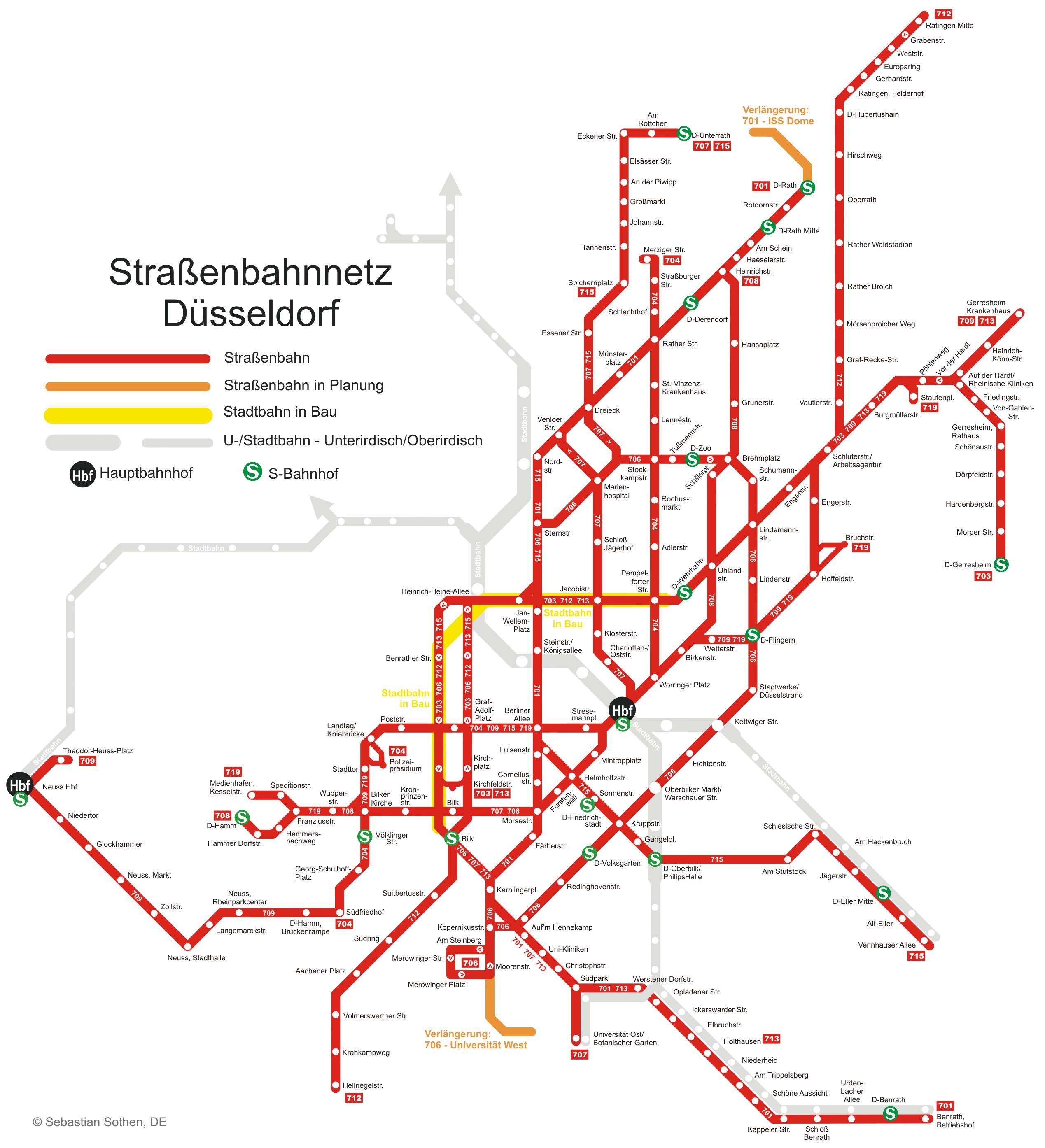 Схема метро и станций электричек фото 762